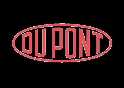 dupont-e1468673051543-1