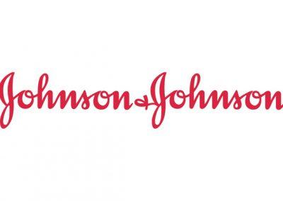 johnson-johnson-logo-1